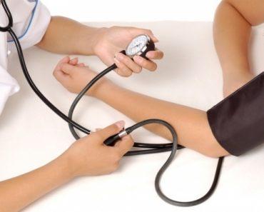 La pression sanguine