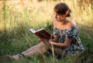 Lire, étudier