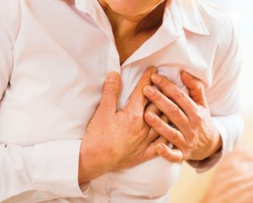 Troubles vasculaires