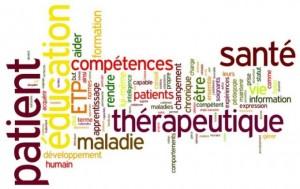 Intervention-thérapeutique