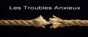 Les-Troubles-Anxieux