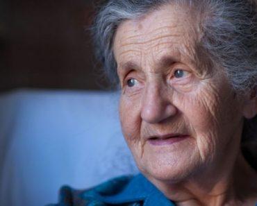 A la ménopause au vieillissement