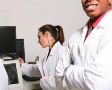 Diagnostic medical