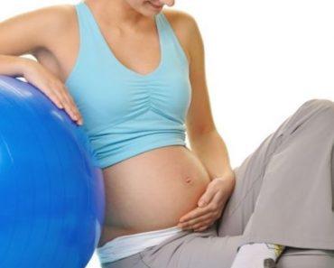 Disparition de la crainte de la grossesse