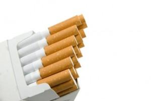Le tabac a la plus lourde responsabilité