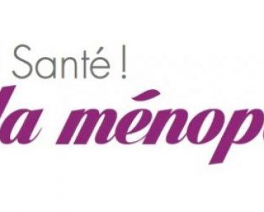 Historique de la menopause