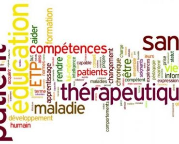 Intervention-therapeutique